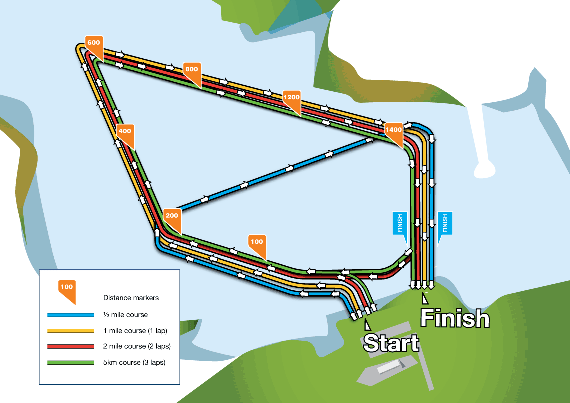 great-east-swim-2015-course-map-l